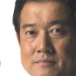 原辰徳新監督 禁煙令の真相がヤバい....!?