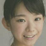 長澤茉里奈 ノーマーク爆牌党の童顔画像の破壊力がヤバい・・・www動画あり