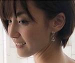 宮司愛海 インスタ反響がヤバい.....画像&動画あり