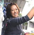 美奈子 緊急入院の現在の容態は....!?