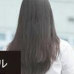 楠瀬直木監督 辞任の真相がヤバい.....!?
