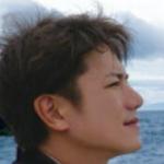 滝沢秀明 MVプロデュースの動画はコチラ!!