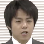 山崎翔一議員 謝罪の原因のツイッターがワロタwww動画あり