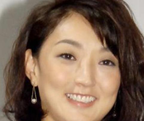 岩崎恭子 謝罪のブログ全文がヤバい......