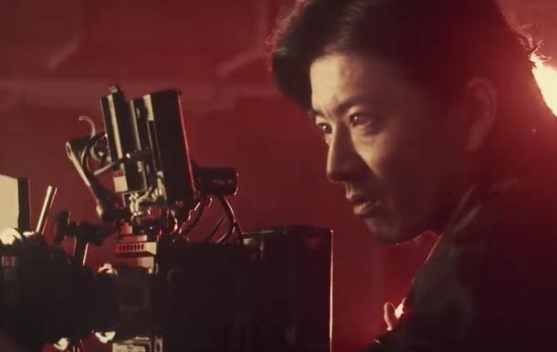 木村拓哉 MV出演の動画がヤバイ.....