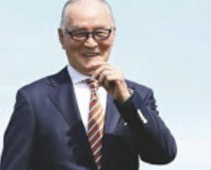 長嶋茂雄 野球教室不参加の真相は....!?