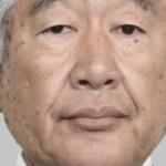 内田正人前監督 提訴の内容がヤバい.....