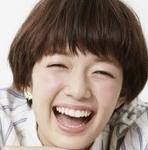 佐藤栞里 純朴さは本当or嘘!?