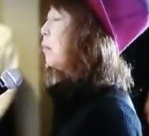 TARAKO 弔辞の動画が泣ける....