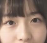 内田珠鈴 舞台挨拶がヤバいかわいい!?石原さとみ似って本当??