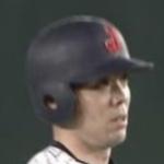 秋山翔吾 MLB挑戦報道の真相は...!?