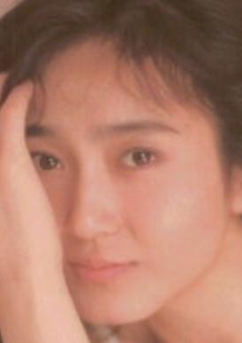 生稲晃子 乳がん闘病告白の内容が恐ろしい......