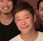 前澤社長 誕生会の衝撃インスタ画像はコチラ!!