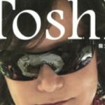 Toshl 改名理由と洗脳は関係ある....!?