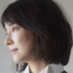 石田ゆり子 激痛動画が痛々しい....