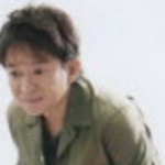 TOKIO城島 ケガのコメントが秀逸!!ケガの程度は!?