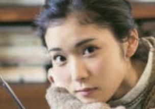 松岡茉優&有岡大貴 交際報道の真相がヤバい!?画像&動画あり