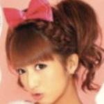 辻希美 6人ショットのインスタ画像はこちら!!娘の顔がそっくり!?