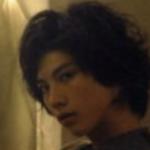 賀来賢人 私生活がぶっ飛び過ぎ!! takaに似ていてアカペラ上手い!?