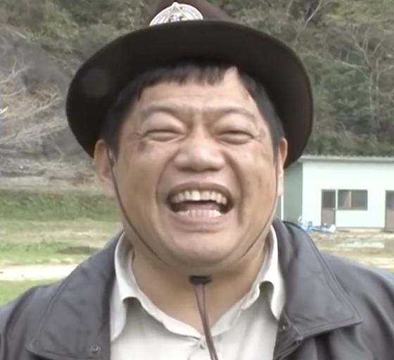 吉本興業 社長 藤原
