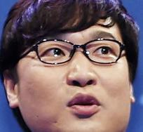 山里亮太 虫垂炎で謝罪のツイッターはコチラ!!