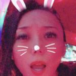 DJ JURI 逮捕(ビアン)のFACEBOOKアカウントはコチラ!!画像&動画あり