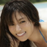 深田恭子 新恋人の過去の借金の金額がヤバい....