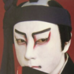 市川海老蔵 團十郎襲名の真相は!?