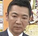 宮根誠司 プチ整形の衝撃動画がこちら。。。。