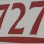 727 Wiki画像広告の戦略が秀逸過ぎる......