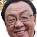 梅沢富美男 謝罪するハメになった不適切発言の動画がヤバかった.....