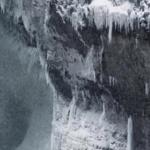 ナイアガラの滝 一部凍結の画像&動画が想像以上にヤバかった......