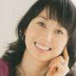東尾理子 謝罪の原因が意味不明で怖い.....言葉狩り!?