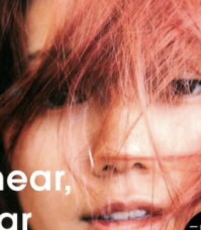 二階堂ふみ 毛髪寄付活動のインスタ画像はこちら!!