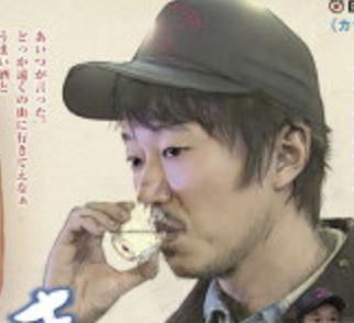 NHKオンデマンド 10番組配信停止で新井浩文の損害賠償ヤバ過ぎ!?