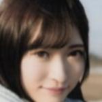 山口真帆 NGT48表記削除の真相には黒幕あり!?真っ黒で怖過ぎる....