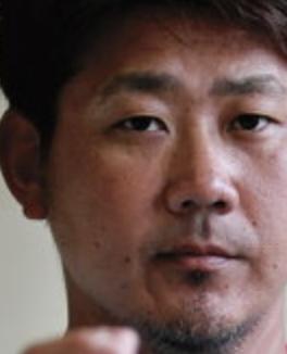 松坂大輔 渡米理由は移住!?まさか引退を!?