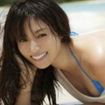 深田恭子 女性人気の理由はF1層!?動画あり