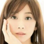 優香 高校生時代の画像が可愛すぎてヤバイ....