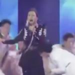 ウボンラット王女 異例の恋チュン動画がヤバイ!!