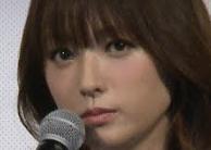 深田恭子 ピアノ演奏の絶賛動画はこちら!!