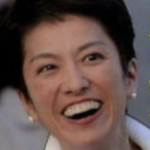 桜田五輪相 謝罪も怒りの蓮舫氏のツイートはこちら!!