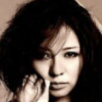 香里奈&山田優 2ショットの美魔女インスタ画像はこちら!!