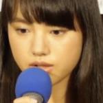 NHKドラマ10 人気の理由が予想以上にダーク!?妊娠,中絶.....