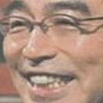 志村けん 誕生日会の画像での優香がヤバい!?