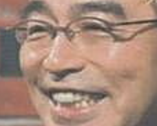 誕生 日 けん 志村