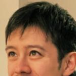 ウエンツ瑛士 近況の口ヒゲ画像はこちら!!