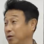 宮本和知 挑戦のインタビュー内容がやばい。。。。動画あり