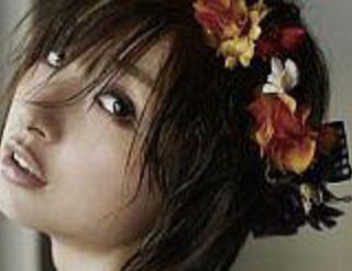 篠田麻里子 夫婦2ショットの玄米婚画像はこちら!!