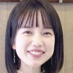 弘中綾香 毒舌理由が衝撃的!?
